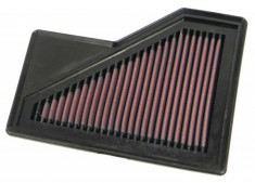 K&N Air Filter 33-2885 Filter MINI One Cooper Petrol