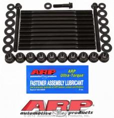 ARP Head Stud Kit R56