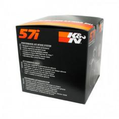 K&N 57i Air Intake System 57-0331-1 MINI One Cooper R50