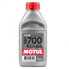 Motul RBF 700 Brake Fluid 500ml