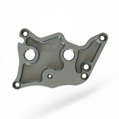 HEL Performance Oil Take Off Plate