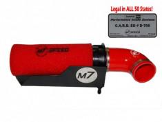M7 MAXX-FLO Cold Air Intake Induction System R55 R56 R57-R61