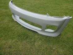 Orranje R50 R52 R53 Front Bumper R56 JCW Style