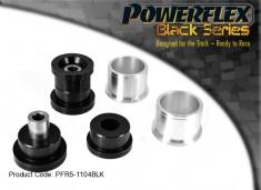 Powerflex Rear Trailing Arm Front Bush R53 60mm (Black Series)
