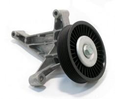 BMW Mini OEM Aircon idler/delete pulley