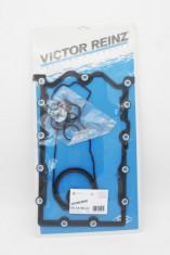 Victor Reinz R53 Crank Case Gasket Set