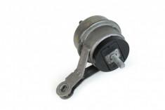 Powerflex Upper Engine Mount Bush R50 R52 R53 (Black Series)