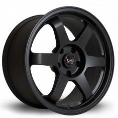 Rota Grid Wheels 17x8 4x100 ET35