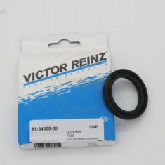 Victor Reinz R53 Front Crankshaft Crank Seal