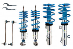 Bilstein B16 Coilovers R56
