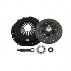 Competition Clutch Stage 2 MINI Cooper S R53