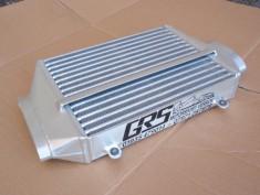 GRS Motorsport R53 Top Mount Intercooler - Motorsport Version