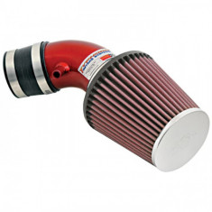 K&N Air Intake System 69-2020TR MINI One Cooper R50