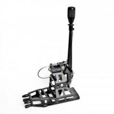 CoolerWorx Short Shifter PRO MINI F56