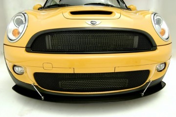 M7 Ultimate Upper Grille (R55-R59 All)
