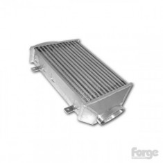 Forge R53 Top Mount Intercooler