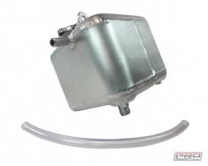 Pro Alloy Motorsport R53 Header Tank