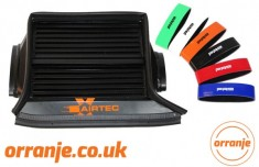 Airtec MINI Cooper S R53 Top Intercooler