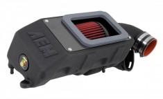 AEM Air Intake N18 21-721C MINI Cooper S R56