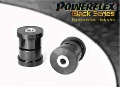 Powerflex Front Arm Front Bush (Black Series)