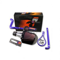 DNA R56 High Performance Air Box Kit Stage 3