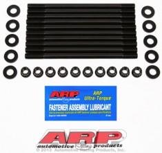 ARP Head Stud Kit R53
