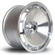 Rota D154 Wheels 16x8 4x100 ET20