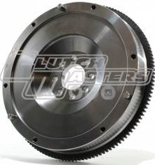 Clutch Masters Steel Flywheel R53
