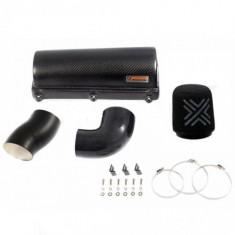 Pipercross PXV1-47 V1 Carbon Airbox - MINI Cooper S R55 R56 R57 R58 R59 N18