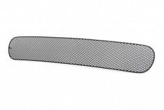 Grillcraft MX R50 R52 R53 S Bumper Grille Lower Insert