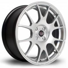 Rota Blitz Wheels 17x7.5 4x100 ET35