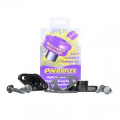 Powerflex Roll Centre Adjusters R50 R52 R53