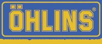 Ohlins R&T BMS MI10 Coilovers MINI R53 (1st Gen Mini)