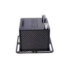 LITE↯BLOX LITEBLOX LB14XX Lightweight Battery for Performance and Motorsport