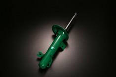 TEIN EnduraPro PLUS High Performance Shock Absorbers R55 R56 R58