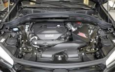 AEM Air Intake 21-839C MINI Cooper S F56