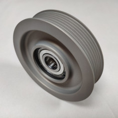 KAVS R53 MINI Cooper S Lightweight Aircon Idler Pulley