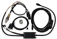 Innovate Motorsports LC-2 Digital Wideband Controller Kit 3877