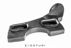 Eventuri Mini Cooper S JCW F60 Carbon Fibre Intake