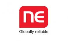 NE Engine Main Bearing Shell R50 R52 R53