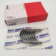 MAHLE Conrod Bearings R52 R53