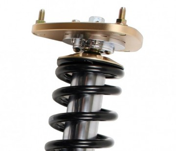 BC Racing RM Series Coilovers R53