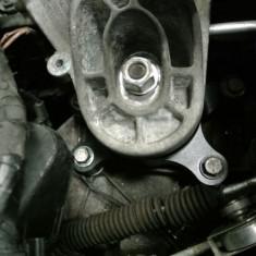 Direnza R56 Near Side Engine Mount