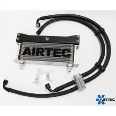 Airtec MINI Cooper S R53 Oil Cooler Kit
