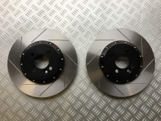 Reyland R56 GP2 Brembo Sport Front 330x26mm Disc Kit