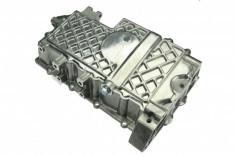 URO Parts R53 Engine Oil Sump Pan