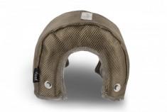 Funk Motorsport Turbo Blanket R55 R56 R57 R58 R59 R60 R61