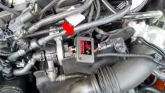 Burger Motorsports MINI Cooper S F56 B46/B48/B58 JB+