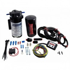 DevilsOwn Methanol Injection DVC-30 Progressive Kit 3 bar R56