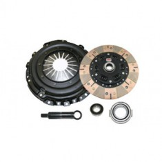 Competition Clutch Stage 3 MINI Cooper S R53